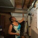 Chicago home energy efficient insulation