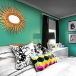 Small changes to your décor and design can make a big impact if you do them properly. (Photo by Frank Espich)