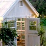 (Photo courtesy of Courtney Allison/The French Country Cottage)