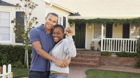 How To Sell A House In A Bad Location Angie S List