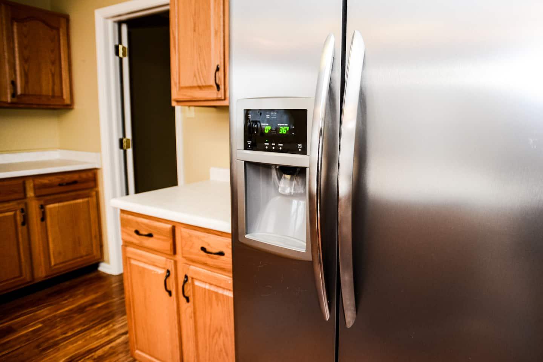 General Appliance Repair Diy Appliance Repair Angies List