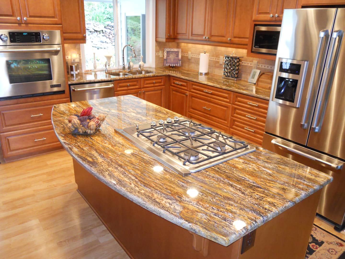How Much Should A Kitchen Remodel Cost Angies List - How much is a kitchen remodel