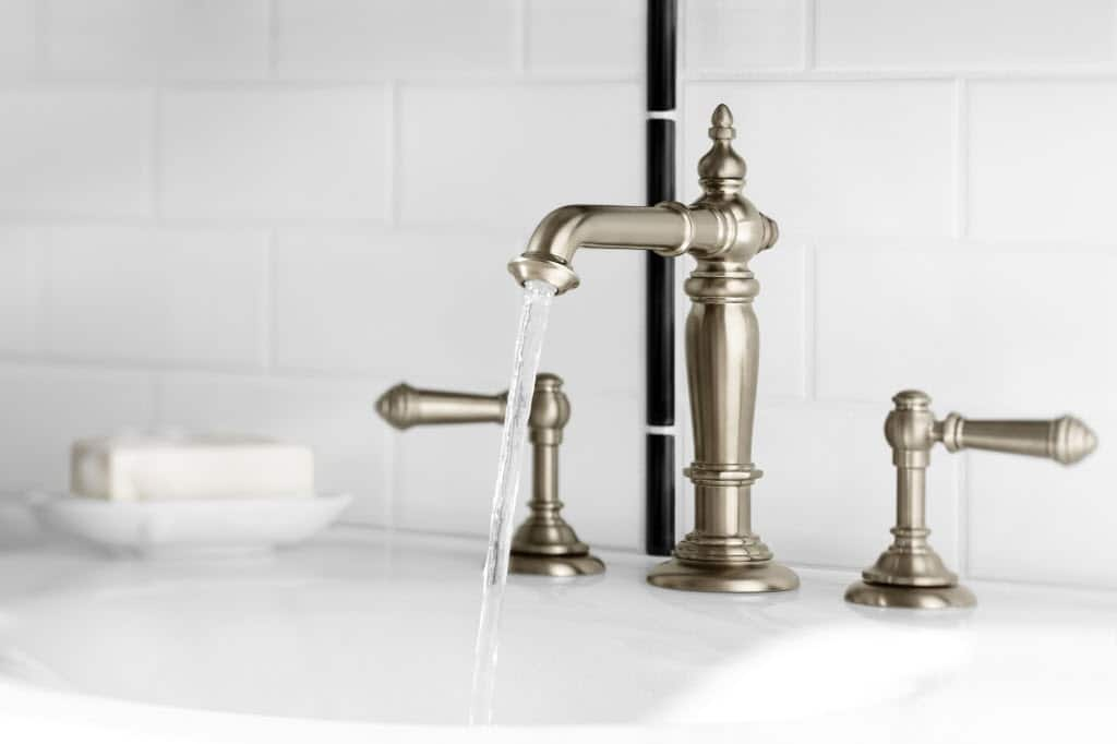 Bathroom Fixtures Images bathroom faucets & fixtures | angie's list
