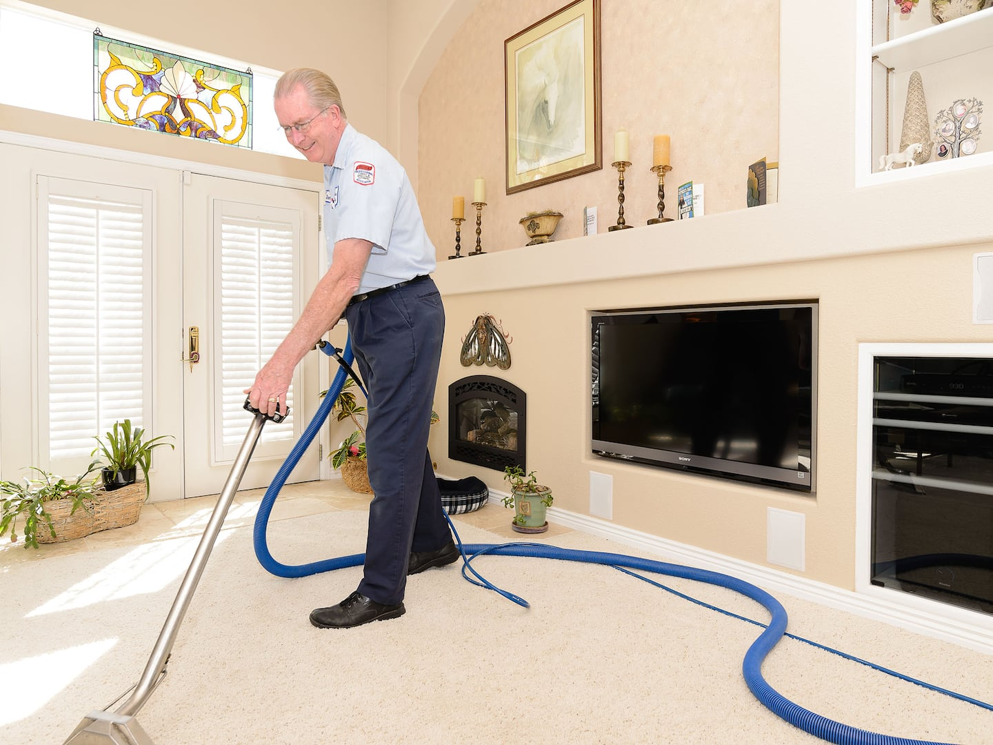 Carpet cleaning services angies list have you cleaned your carpeting and then had spots return carpet spot remover products baanklon Images