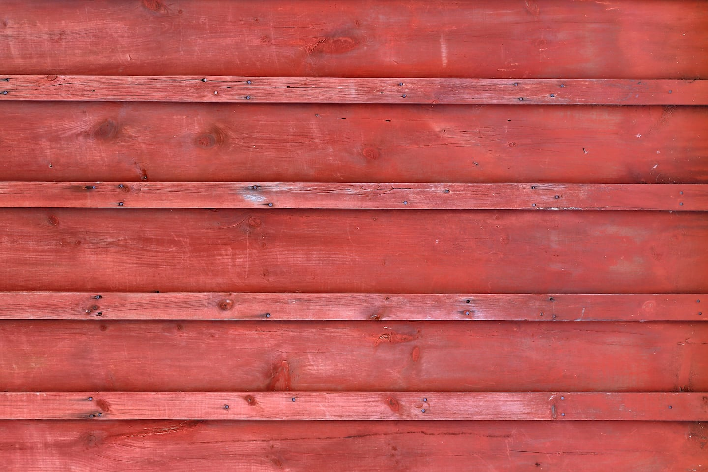 How Much Are Board and Batten Siding Prices? | Angie's List Cost To Finish Sq Ft Bat on