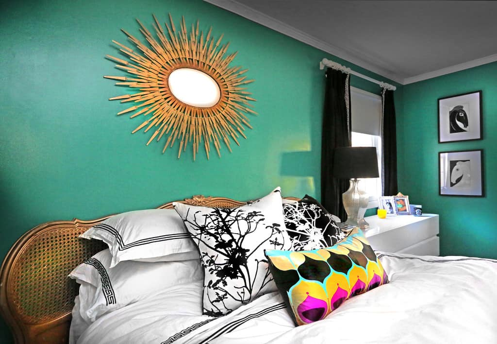 Our 41 Best New York Interior Designers Angie 39 S List