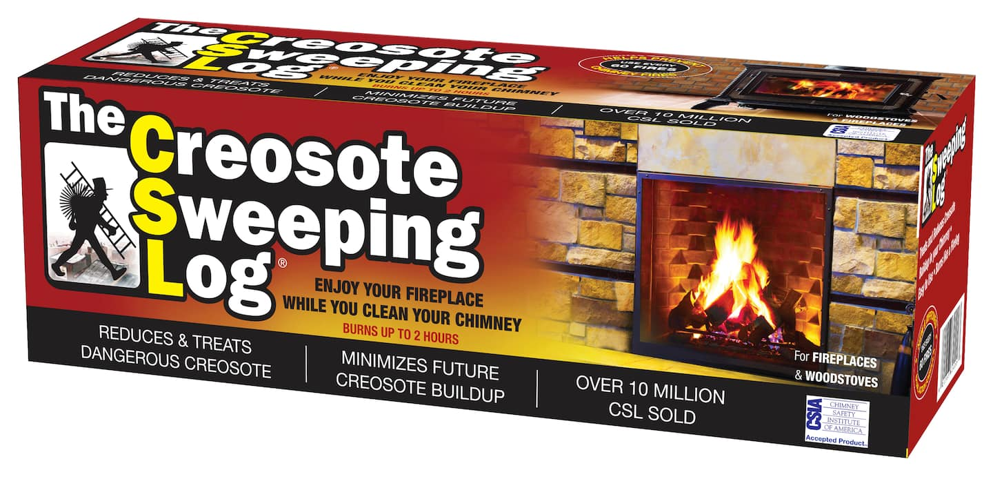 do creosote sweeping logs really work angie u0027s list