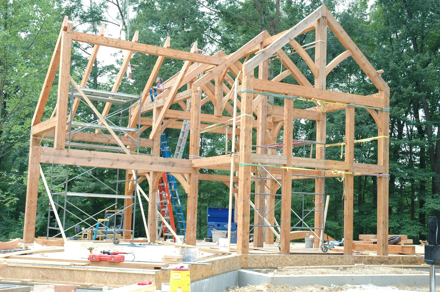 Cost to build a new house in austin - Cost To Build A New House In Austin 30