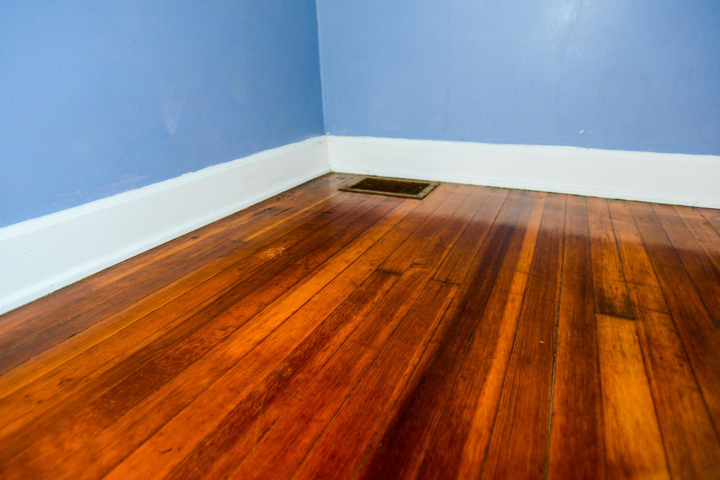How to fix hardwood floors that squeak - How To Fix Hardwood Floors That Squeak 21