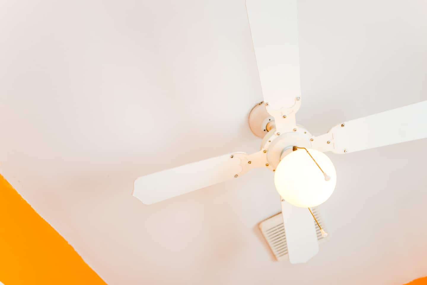 What Are Ceiling Fan Light Kits