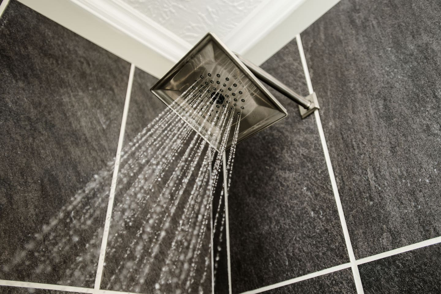 Cost To Replace A Shower Head Angies List Bathroom Sink Drain Parts Diagram Quotes