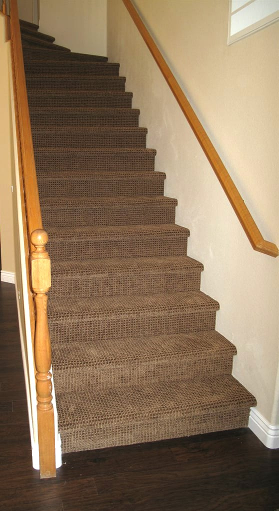 What color carpet hides dirt best carpet review for What is the best carpet for stairs high traffic