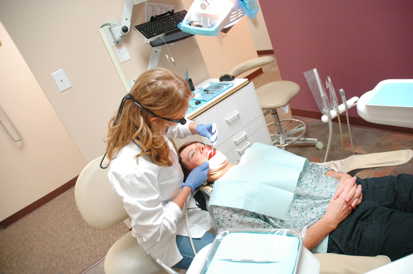 oral health and teeth cleaning angie s list unsure about dental work get a second opinion