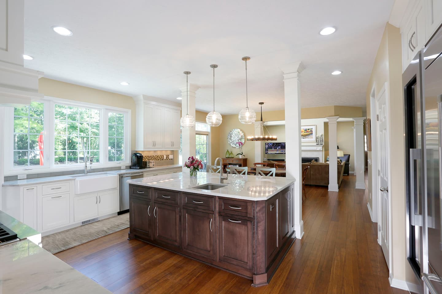 How Real Life Remodeling Differs from TV Shows