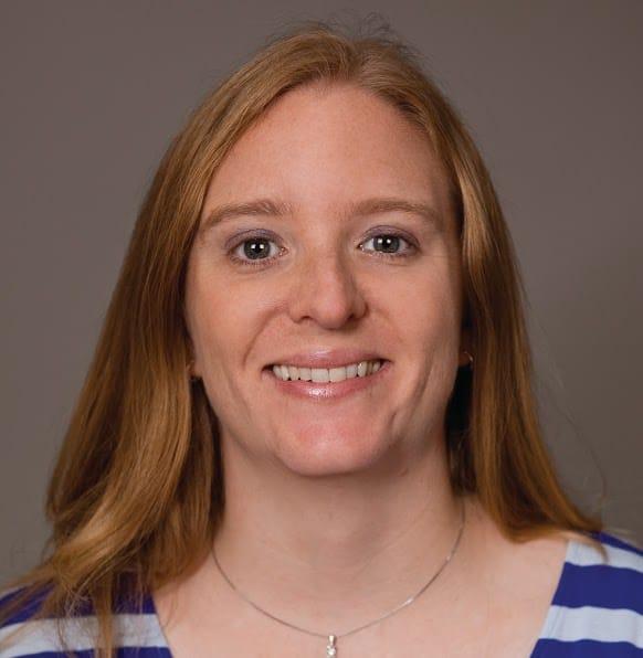 Gretchen Becker, Former Angie's List Reporter
