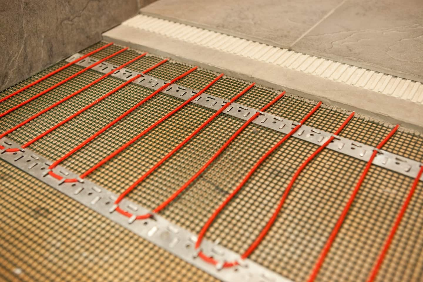 How Much Does Radiant Floor Heating Cost Angies List