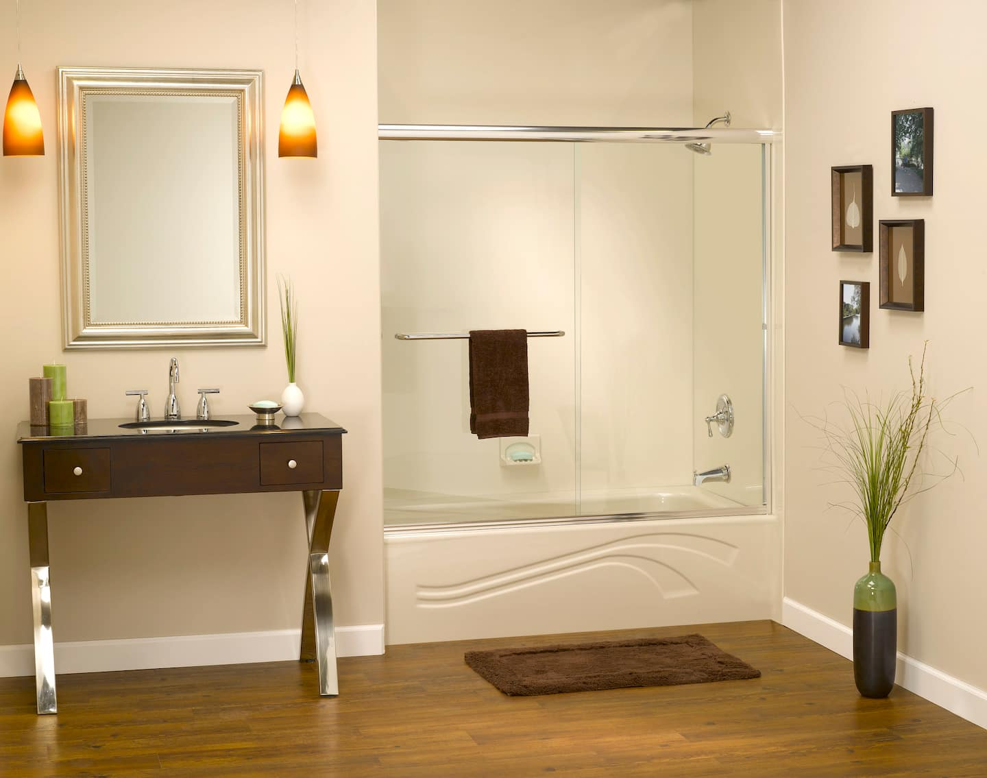Remodeling Bathroom Do I Need Permit is bathroom remodeling a diy project? | angie's list