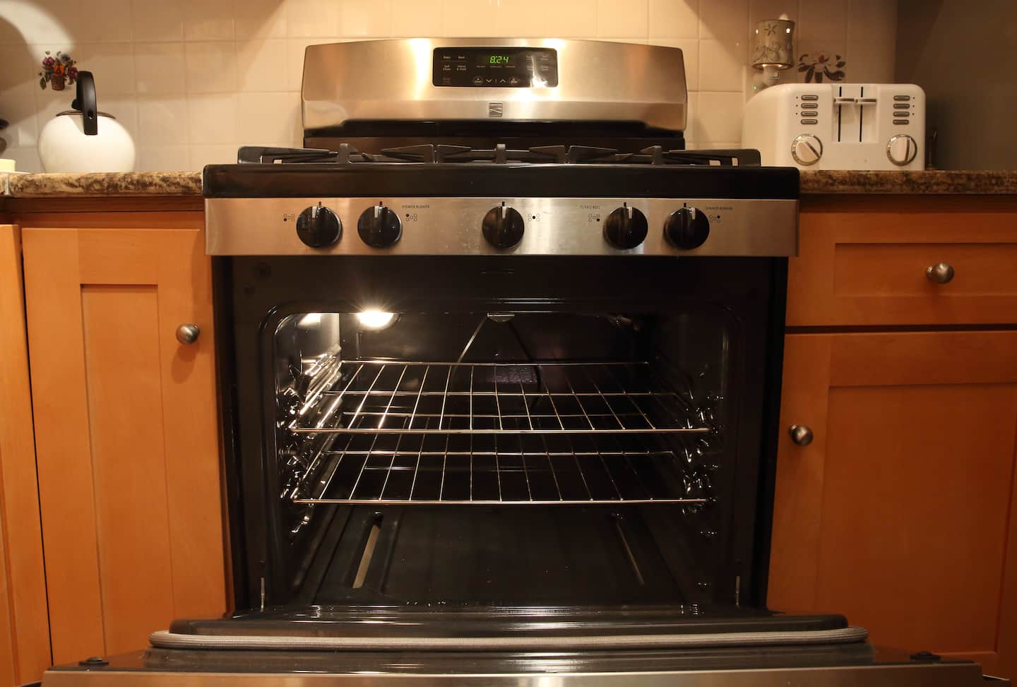 convert your gas stove to electric or vice versa angie u0027s list