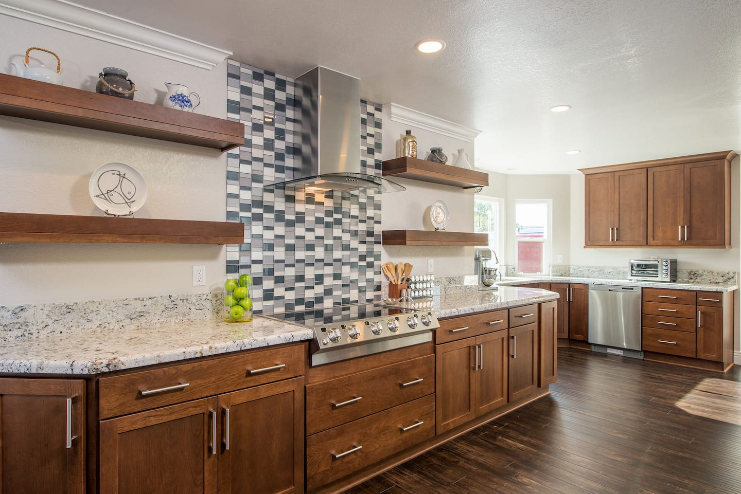 Is it Smart to Finance a Home Remodel