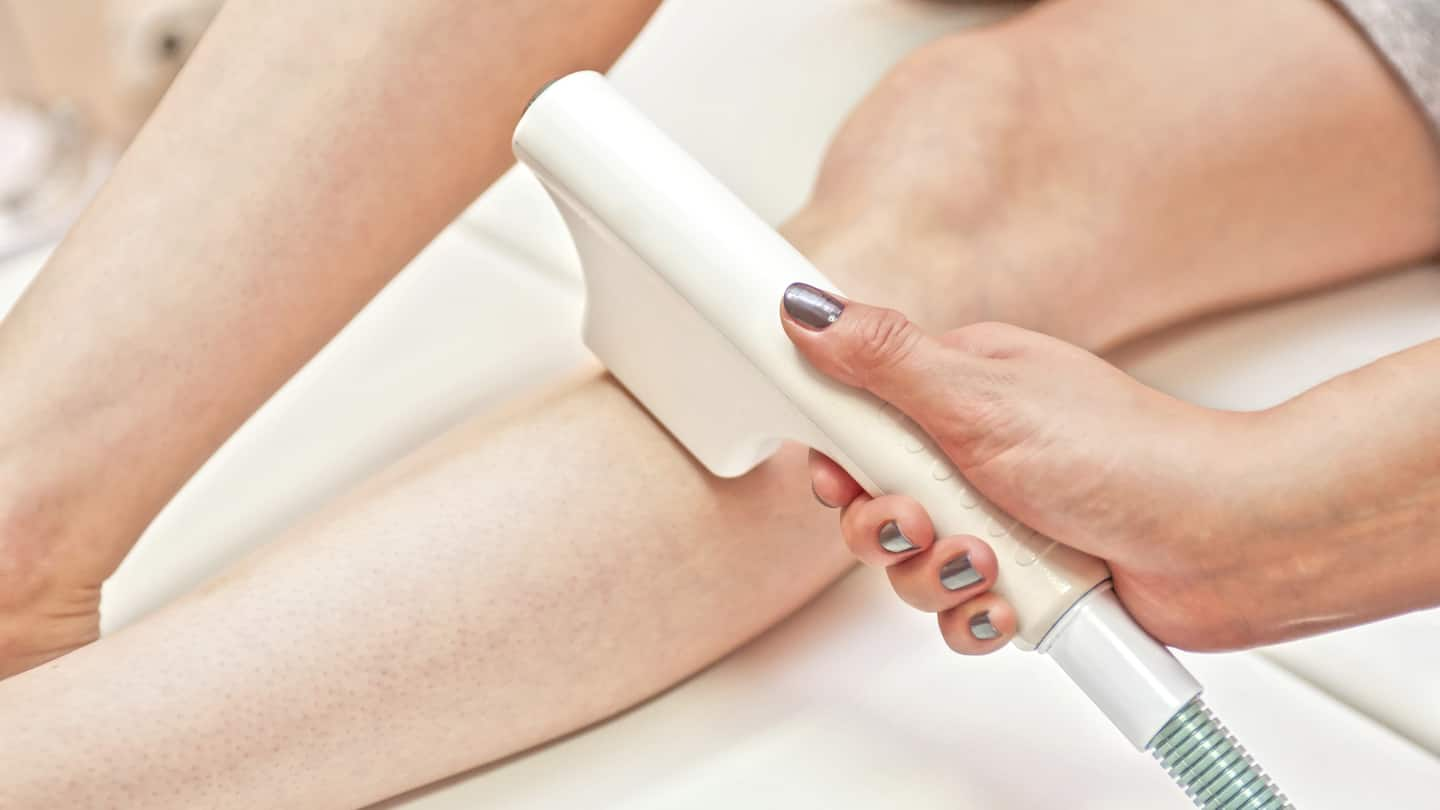 Hair removal reviewed and ranked - Laser Hair Removal Seeking Smooth Reliable Results