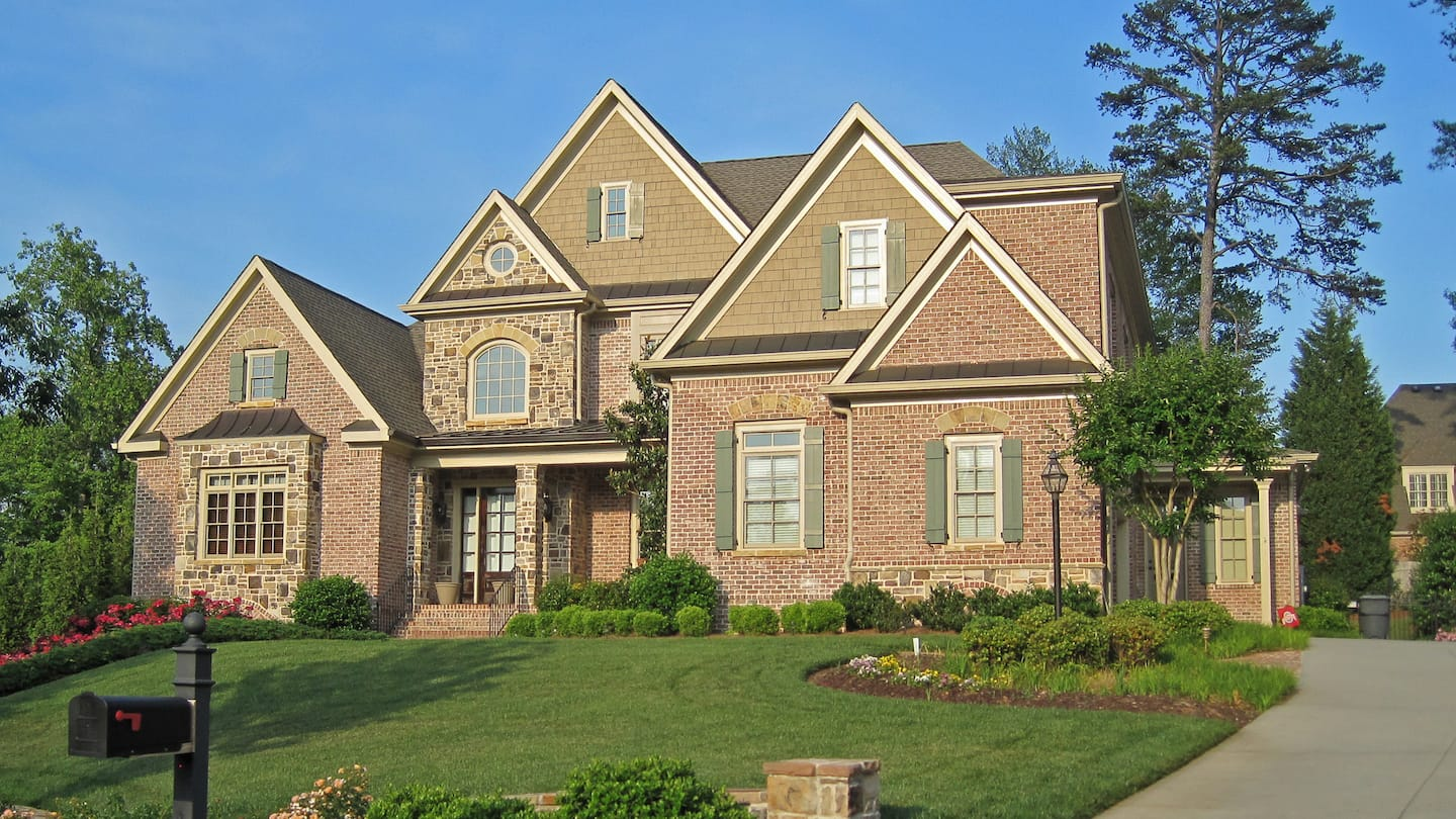 our 5 best mortgage brokers in louisville ky angie s list what are the dangers of loan modifications