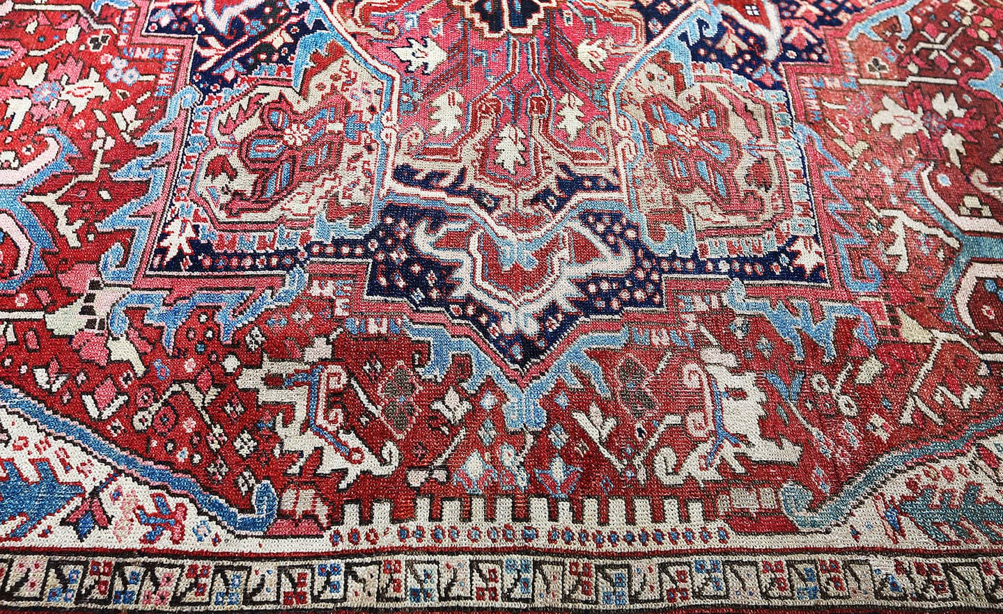 cleaning decorations persian oriental rugs and vintage idea how clean rug design furniture to