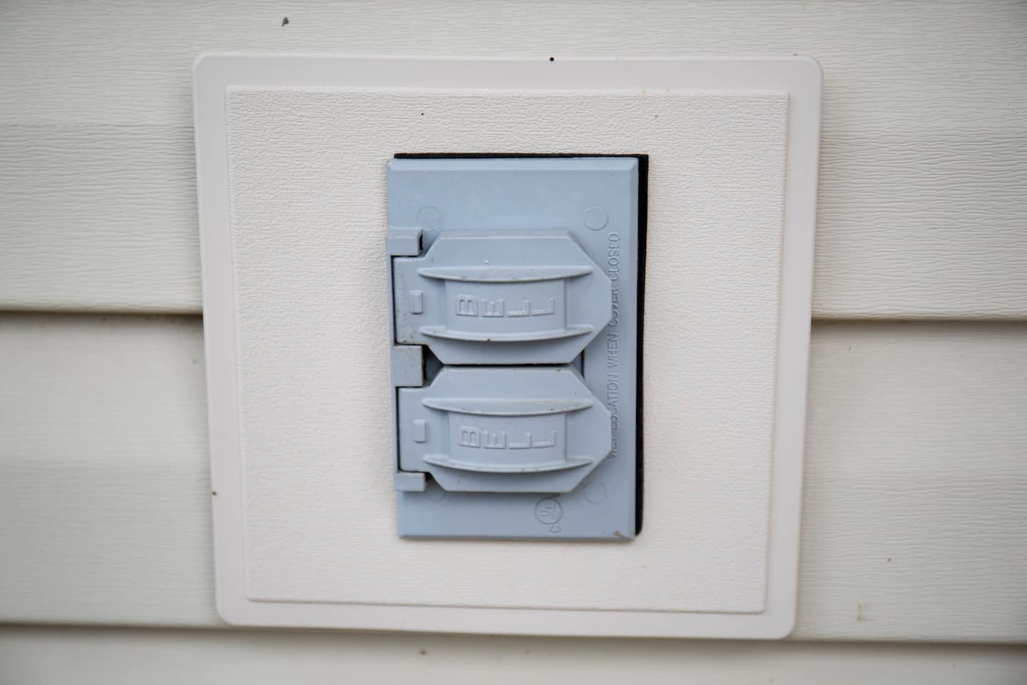 Cost To Install An Outdoor Outlet Angies List Add A Light From Switched Receptacle