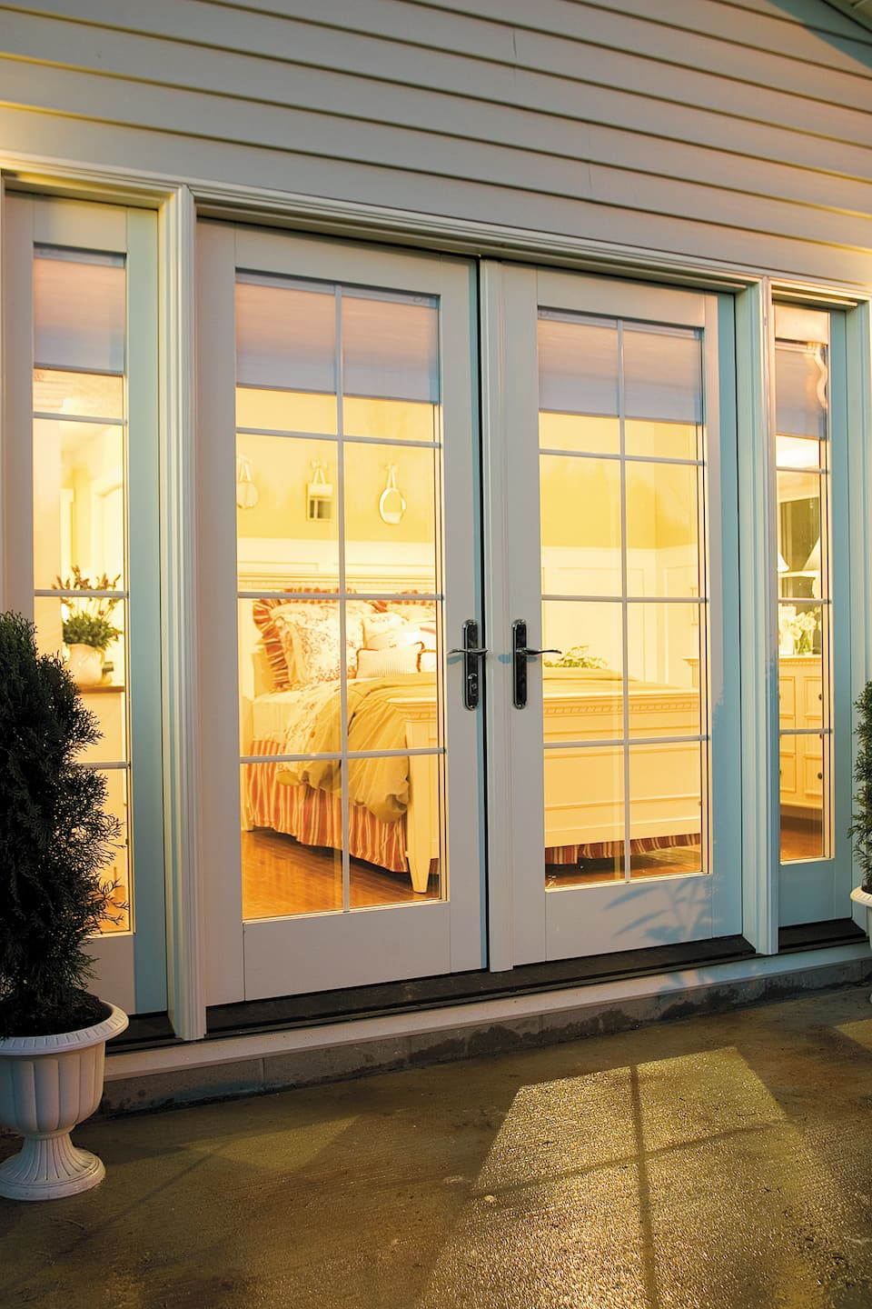 Pella French Patio Doors : Pella french doors pricing perfect