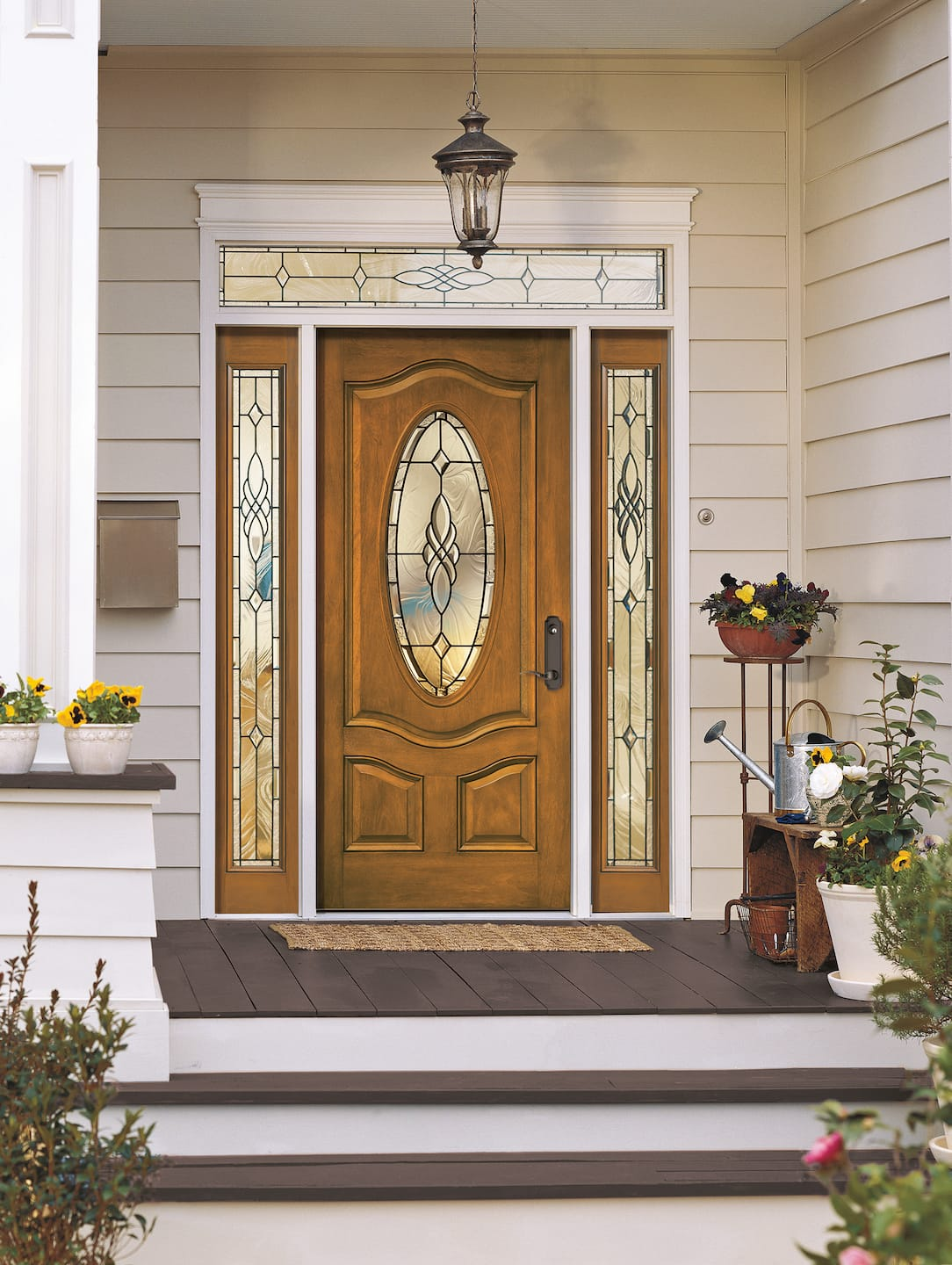 Pella entry doors with sidelights - Pella Sidelight Doors Pezcame Com