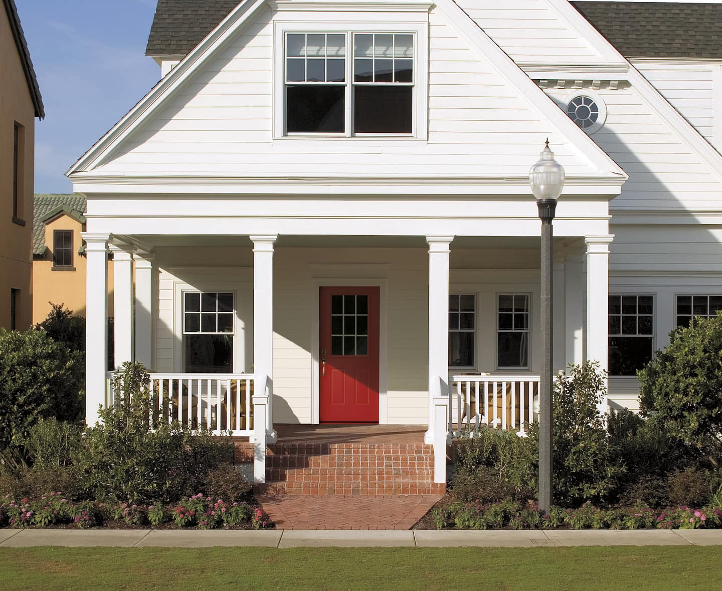 5 Things to Know About a Steel Door   Angie s List. Pella Entry Door Pricing. Home Design Ideas