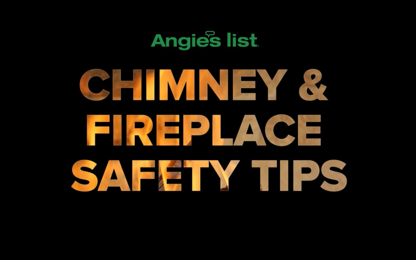 How Much Does A Chimney Sweep Cost Angies List