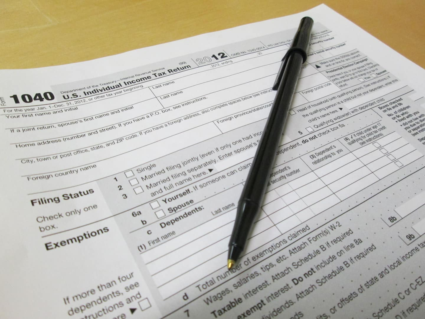 Top 10 best dallas tx accountants angies list what forms to give your tax accountant falaconquin