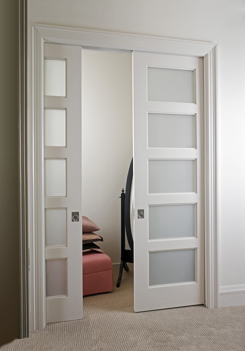 5 Tips For Replacing Interior Doors Angies List