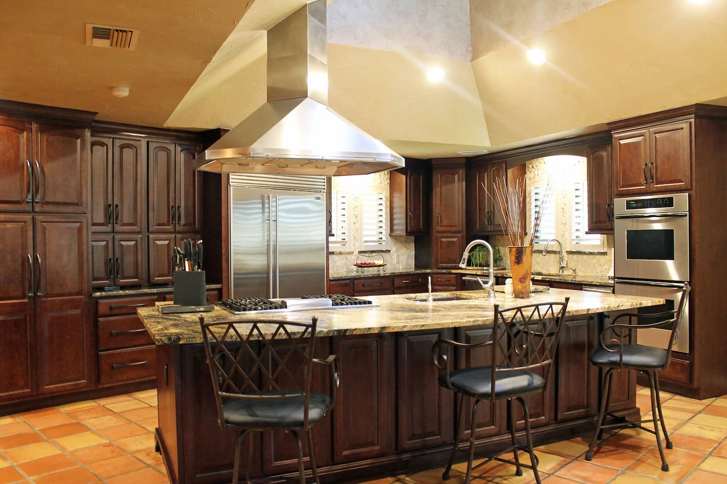 What Parts of a Kitchen Remodel Can You DIY