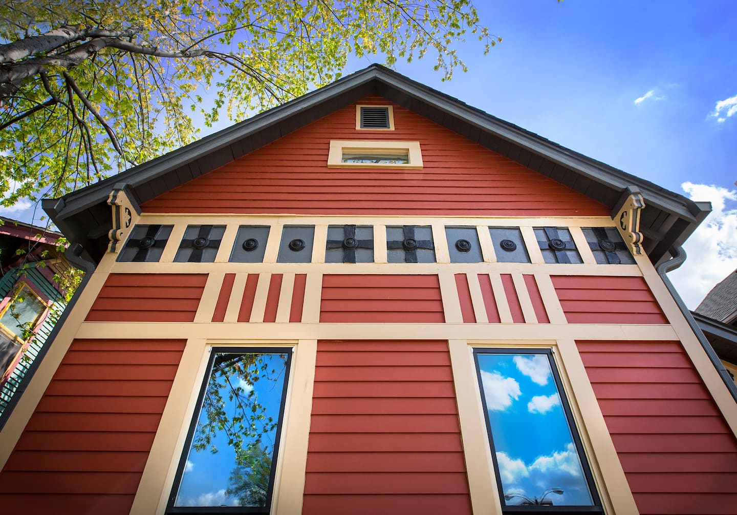 Best Types Of Windows For New England Homes Angie S List