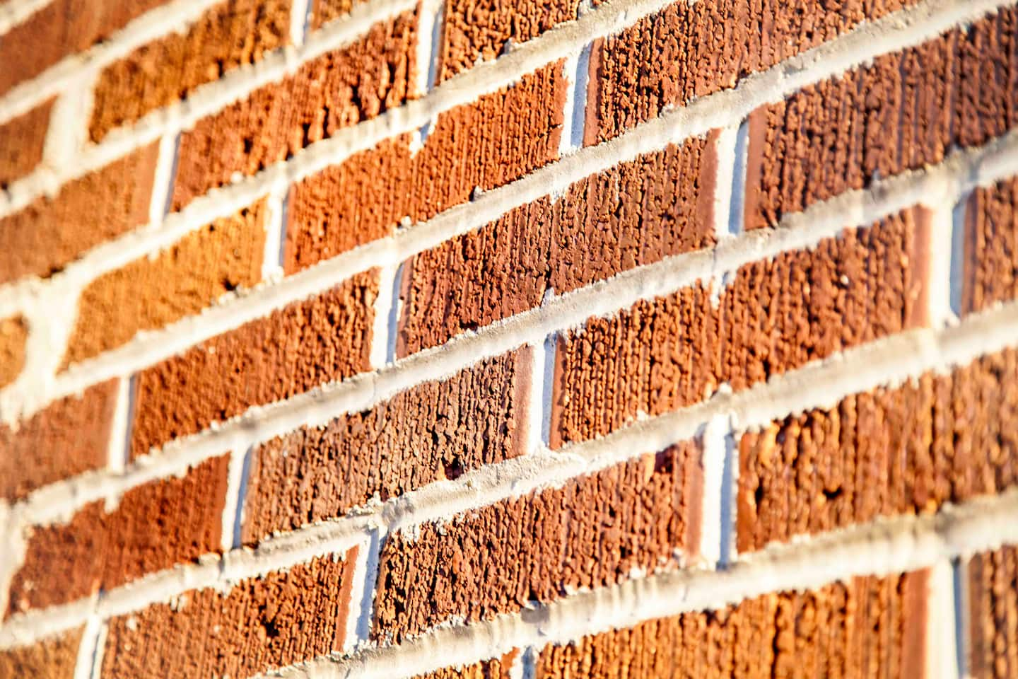 What Is Tuckpointing Brick Wall