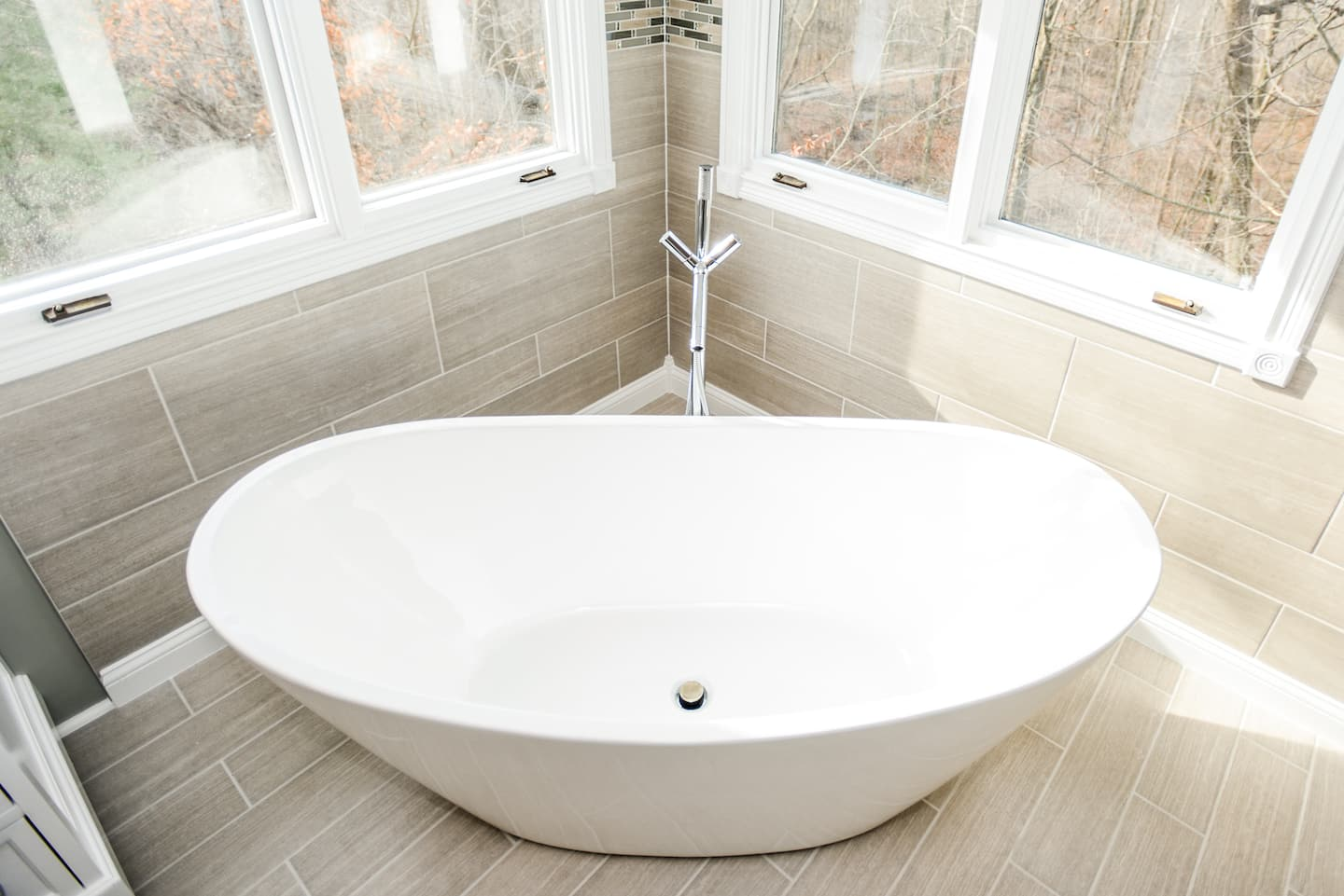 s nyc bath rustoleum services refinishing kit bathroom instructions paint resurface bathtub fiberglass chic pictures dan tiles beautiful reviews reglazing repainting tub
