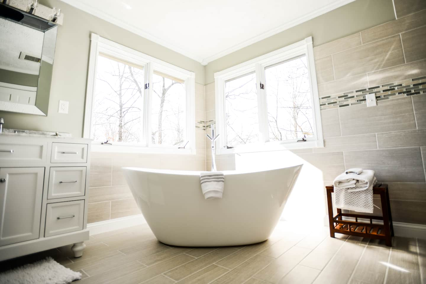 Top 10 Best Columbus OH Bathtub Refinishers | Angie\'s List