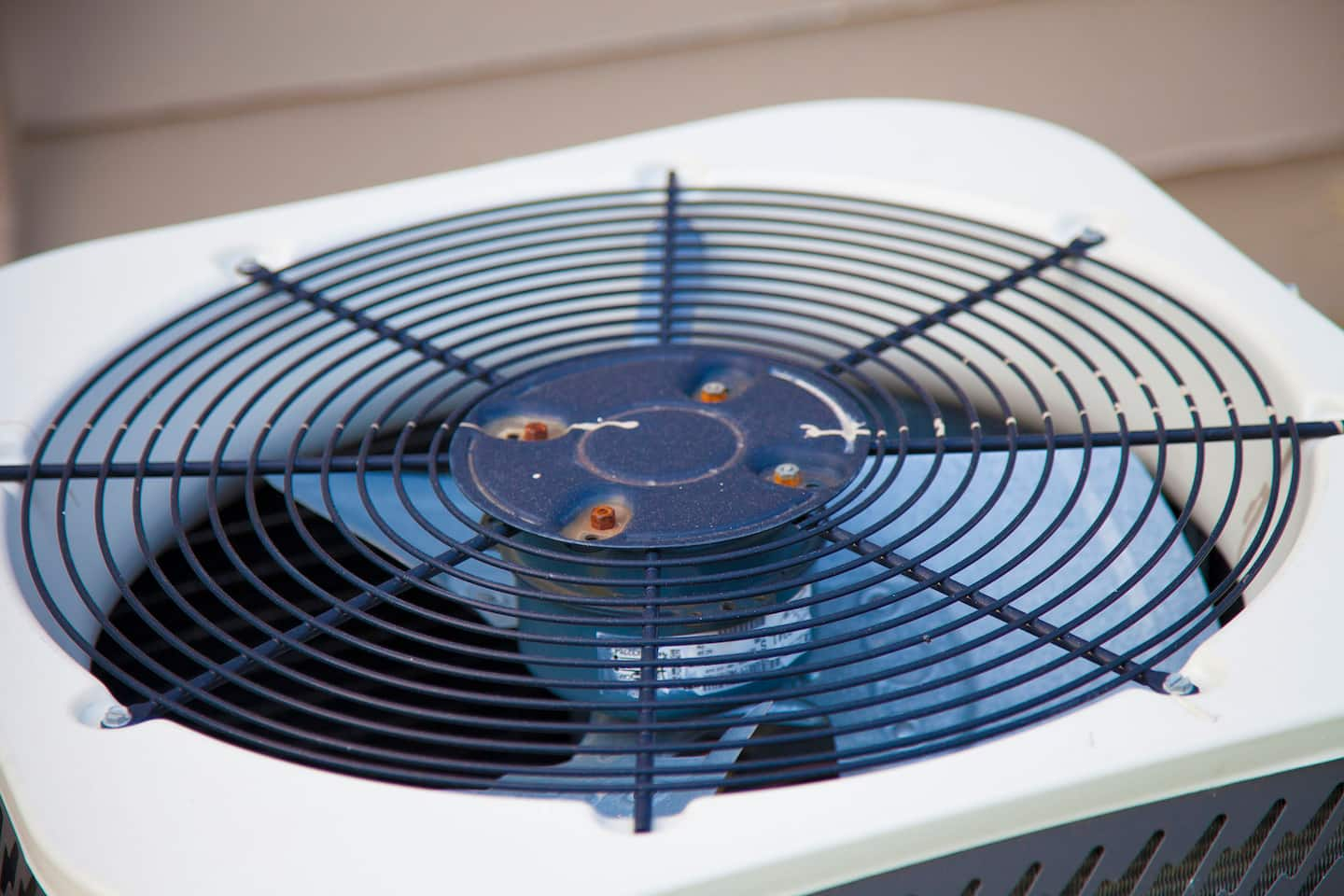 Troubleshooting Common Air Conditioning Problems | Angie's List on