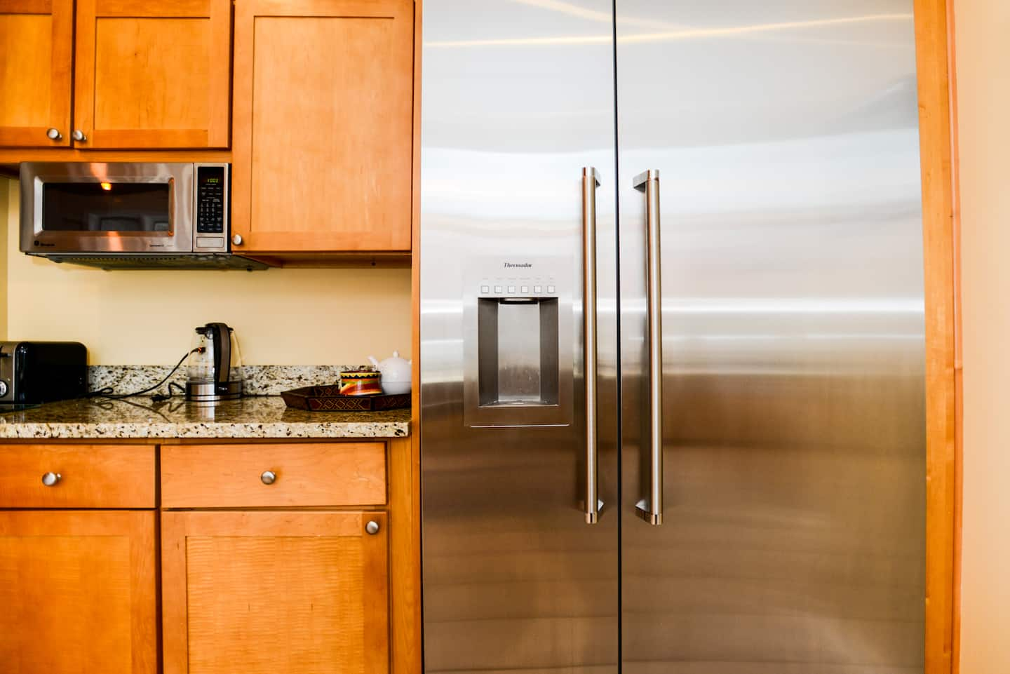 5 appliance ing tips to know before you shop angie s list
