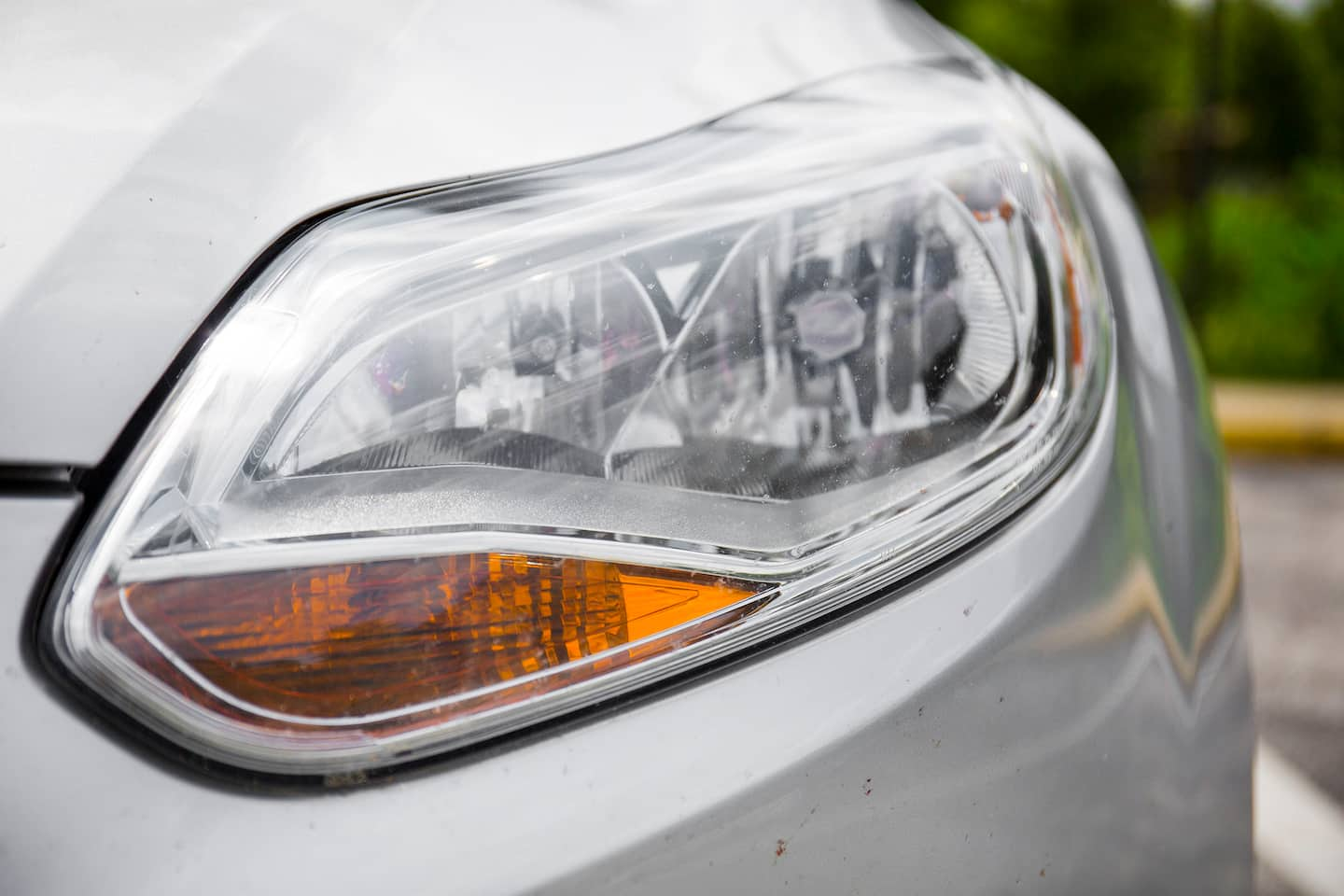 How Much Does It Cost To Replace Car Headlights Angies List Automechanic Lights Electrical Connections