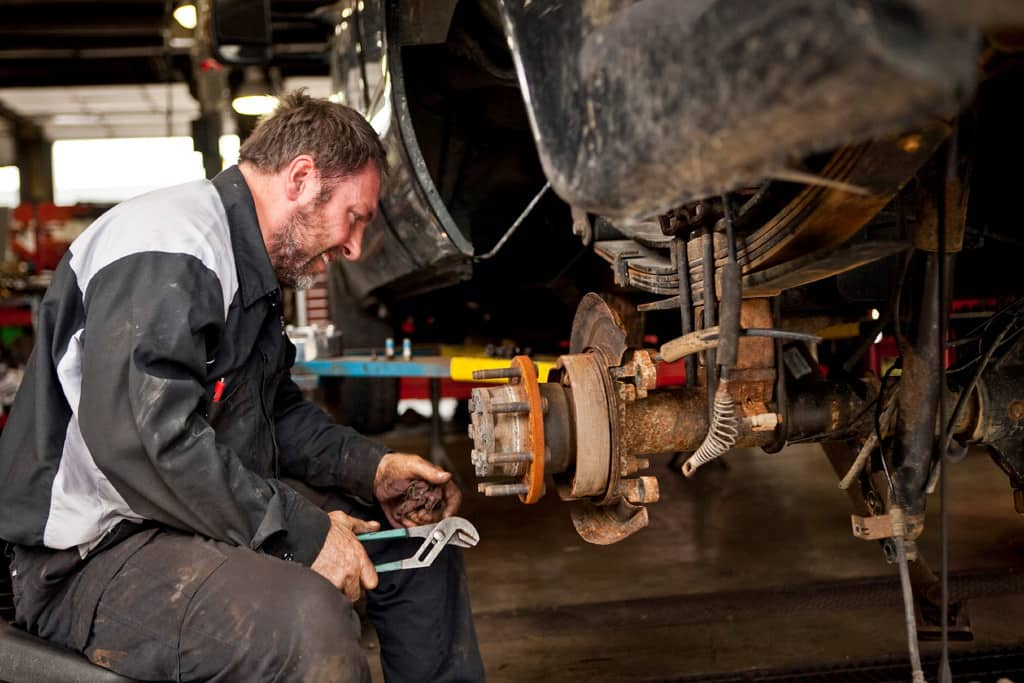 Image result for automobile repairing