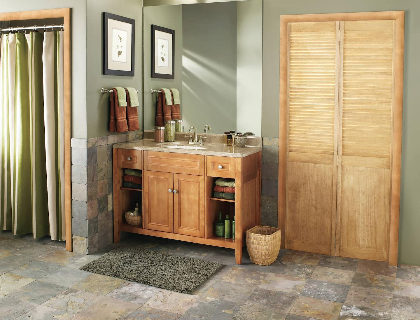 Bathroom Remodel Asheville Nc top 10 best asheville nc remodeling contractors | angie's list