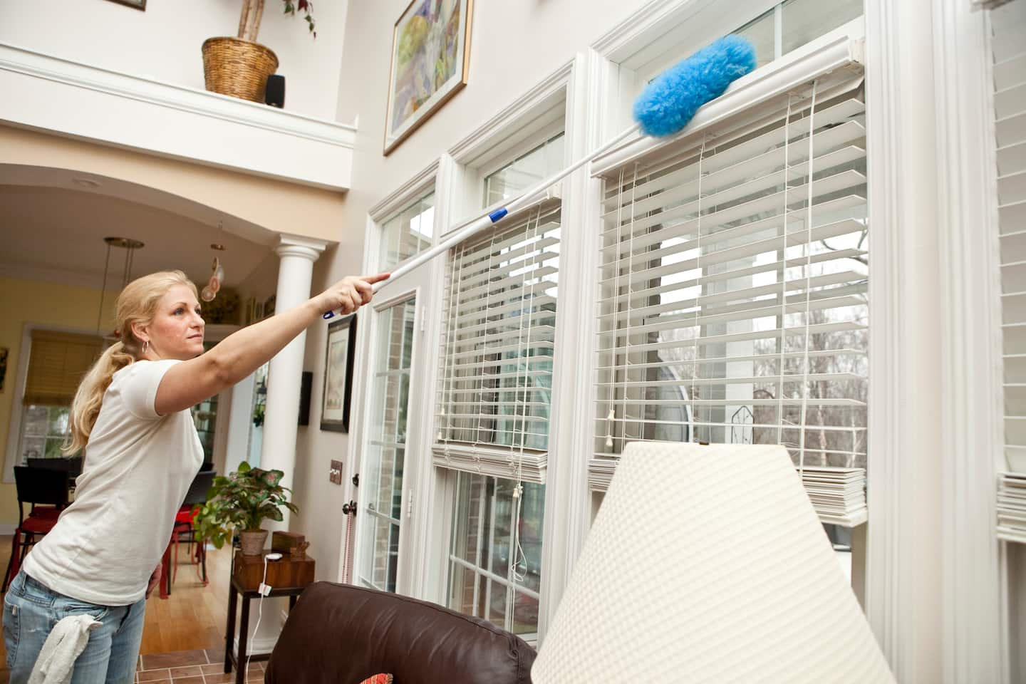 cleaner average to of clean blind blinds how mini new search cost cleaning best window google