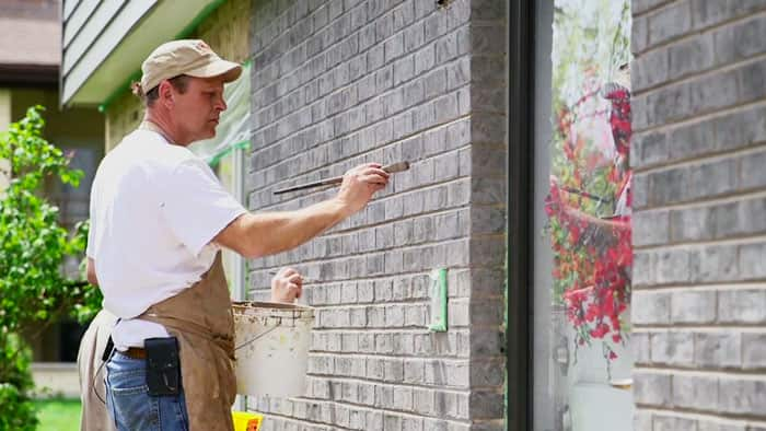 Video: Prep is Key for Exterior Painting | Angie\'s List