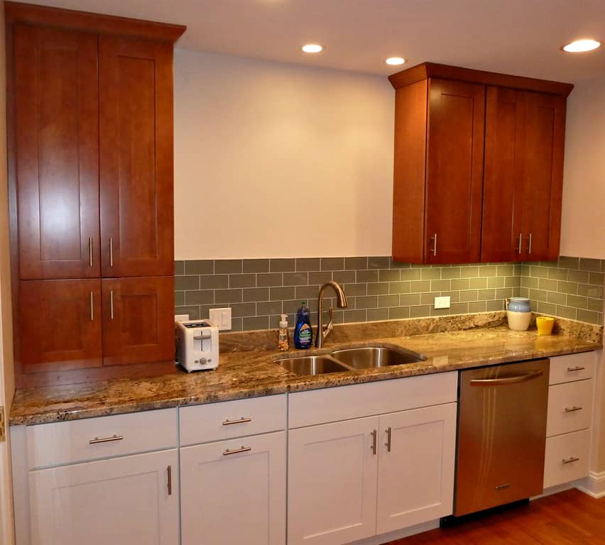 How To Fix Noisy Kitchen Cabinets | Angie'S List
