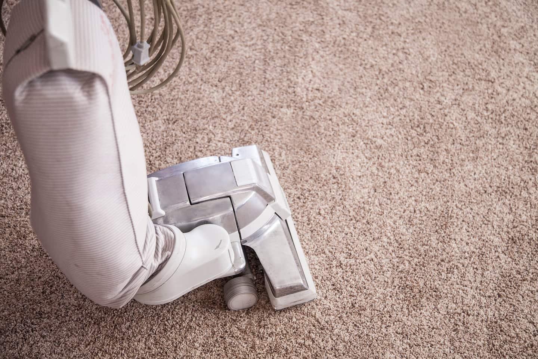 Carpet Cleaning Companies Alpharetta Buford