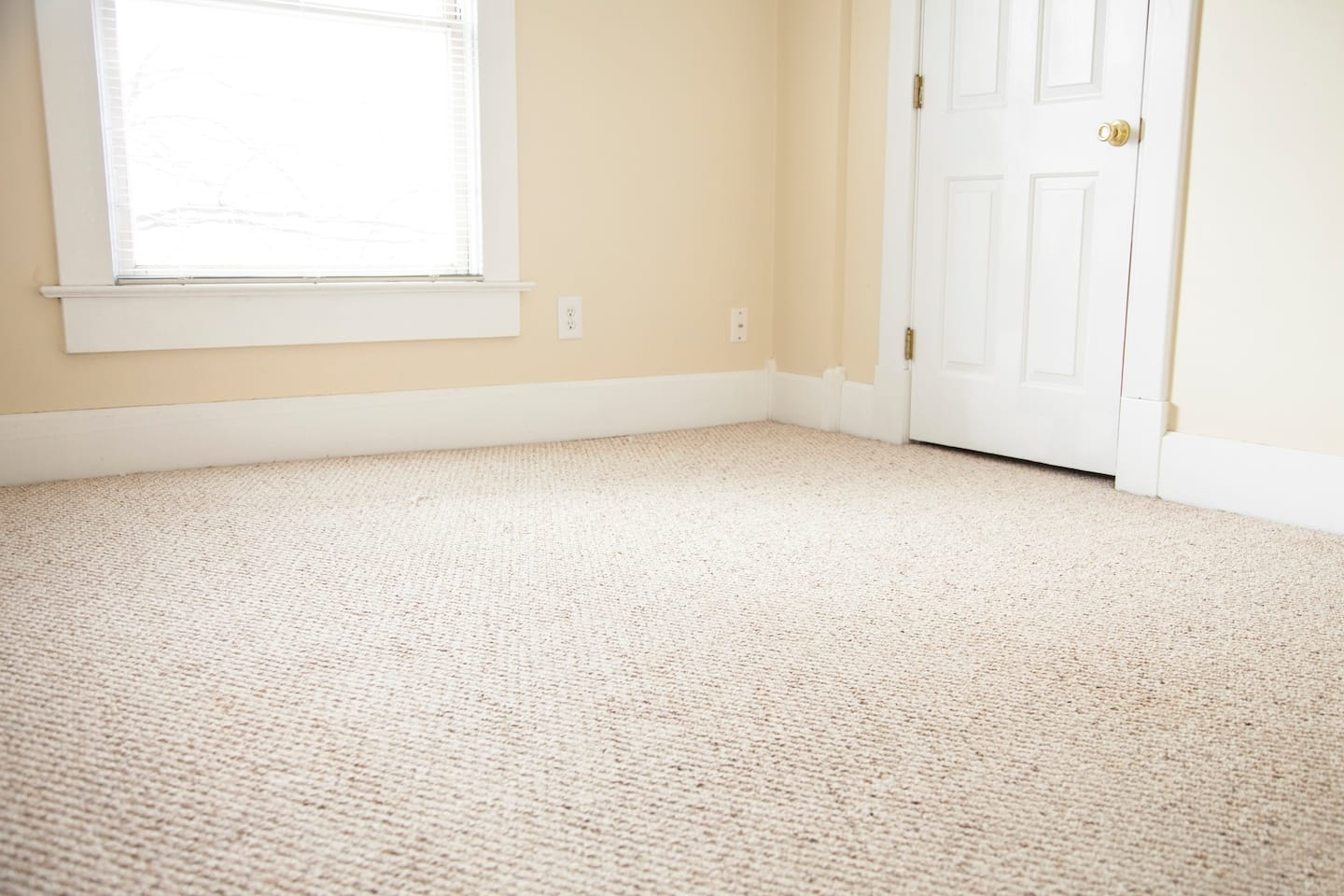 Best Carpet To Buy For Bedroom Creative Property 6 signs you need to replace your carpet | angie's list