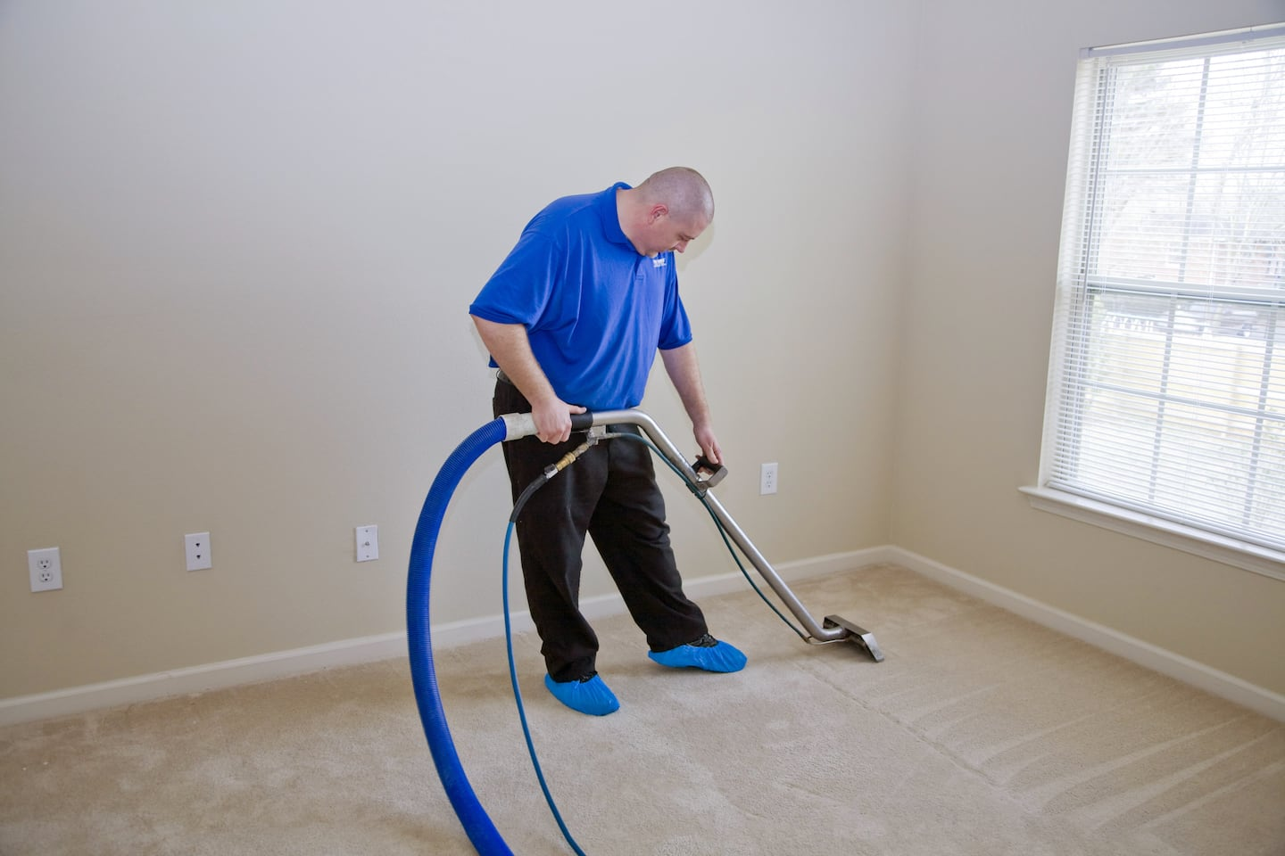 How To Get An Honest Carpet Cleaning Estimate Angie S List