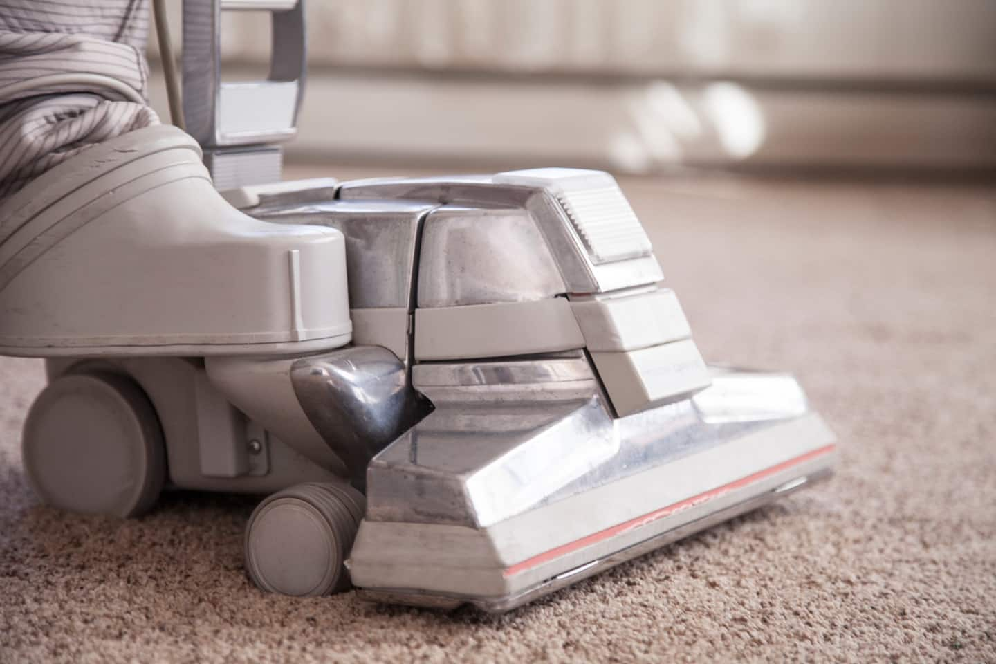 How To Get Rid Of Carpet Odor From Water Damage Meze Blog